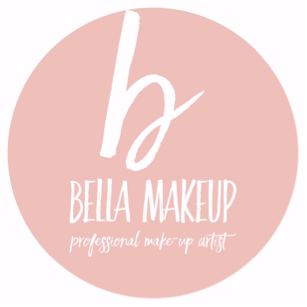 Bella Makeup